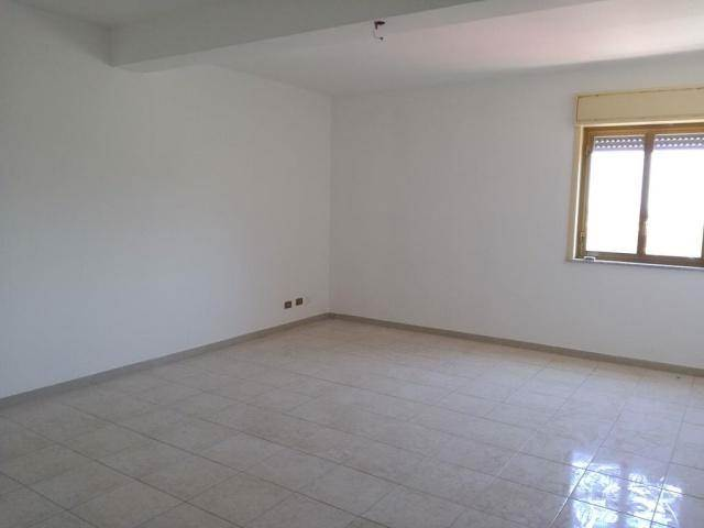 PALERMO, Apartment for rent of 130 Sq. mt., New construction, Heating Individual heating system, Energetic class: G, Epi: 168 kwh/m2 year, placed at
