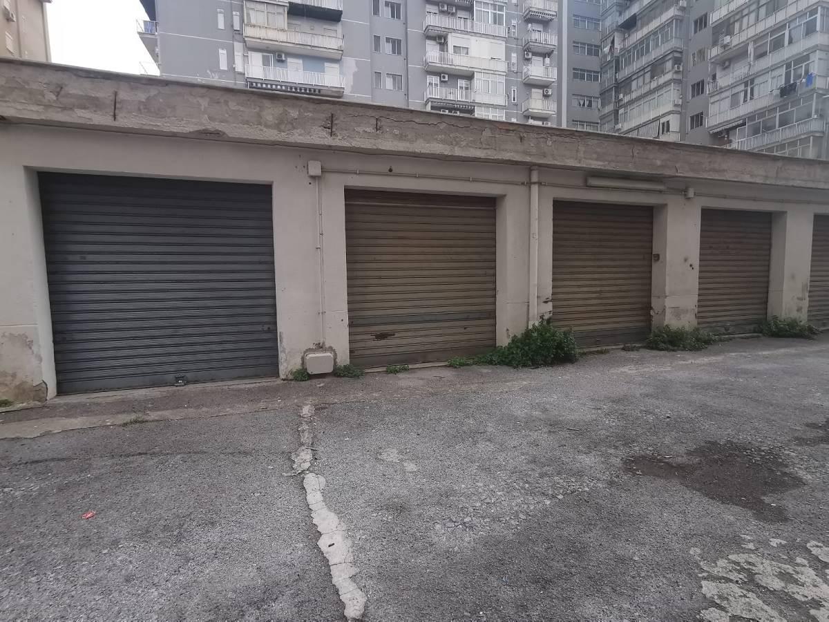 CORSO DEI MILLE, PALERMO, Garage / Posto auto in vendita, Classe energetica: G, Epi: 0 kwh/m2 anno, posto al piano 1°, composto da: 1 Vano, Prezzo: €