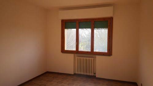 Appartamento, Sesso,cavazzoli, Reggio Emilia