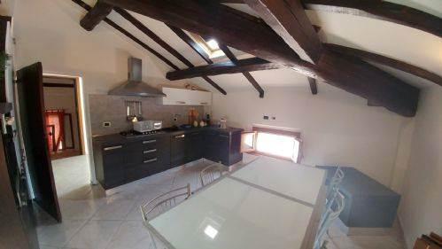 Villa, Sorbara, Bomporto, ristrutturata