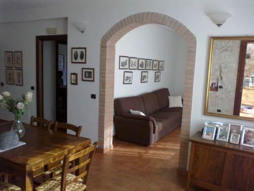 Villa a schiera, Scandiano, in nuova costruzione