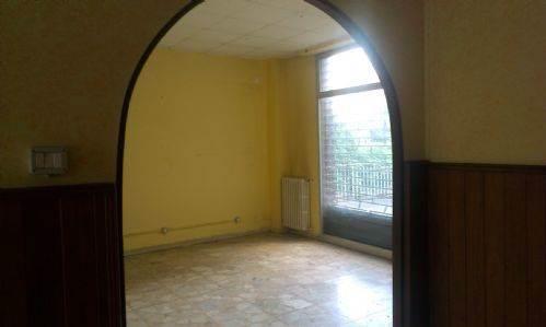 Negozio, Crocetta, Modena, da ristrutturare
