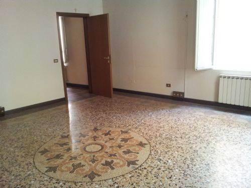 Ufficio, Centro Storico, Modena