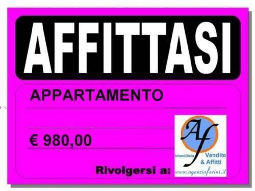 Appartamento in Via Vandelli, Maranello