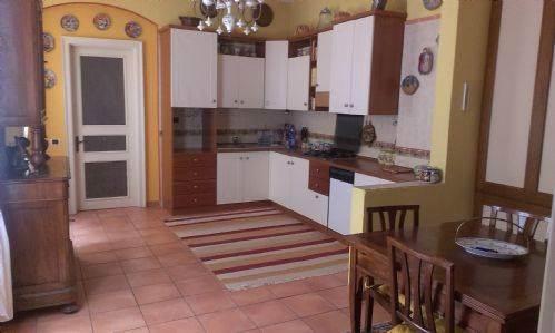 Appartamento, Centro Storico, Modena, ristrutturato