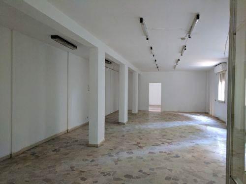Laboratorio, Sacca, Modena