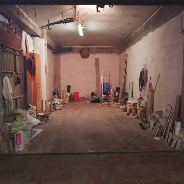 Garage / Posto auto, Sacca, Modena