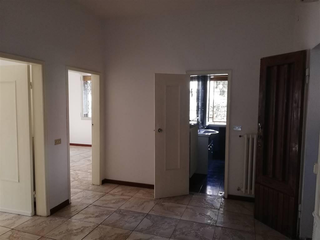 Casa singola, Madonnina, Modena