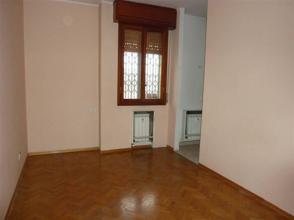 Appartamento, Sacca, Modena
