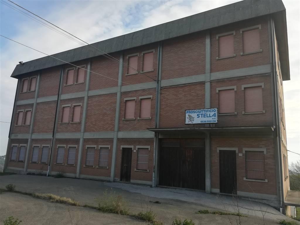 Vendita Attività commerciale Casa Stella SERRAMAZZONI (MO)