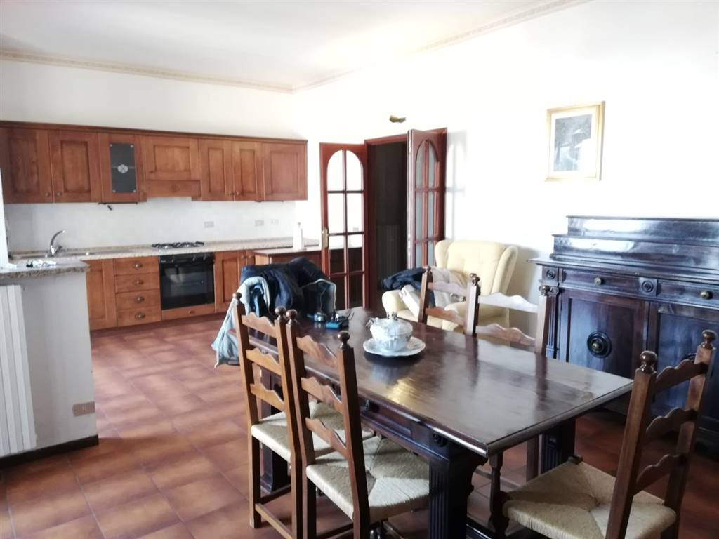 e2ef5f941a Case Sacca - Modena in vendita e in affitto. Modena cerca Casa Sacca ...