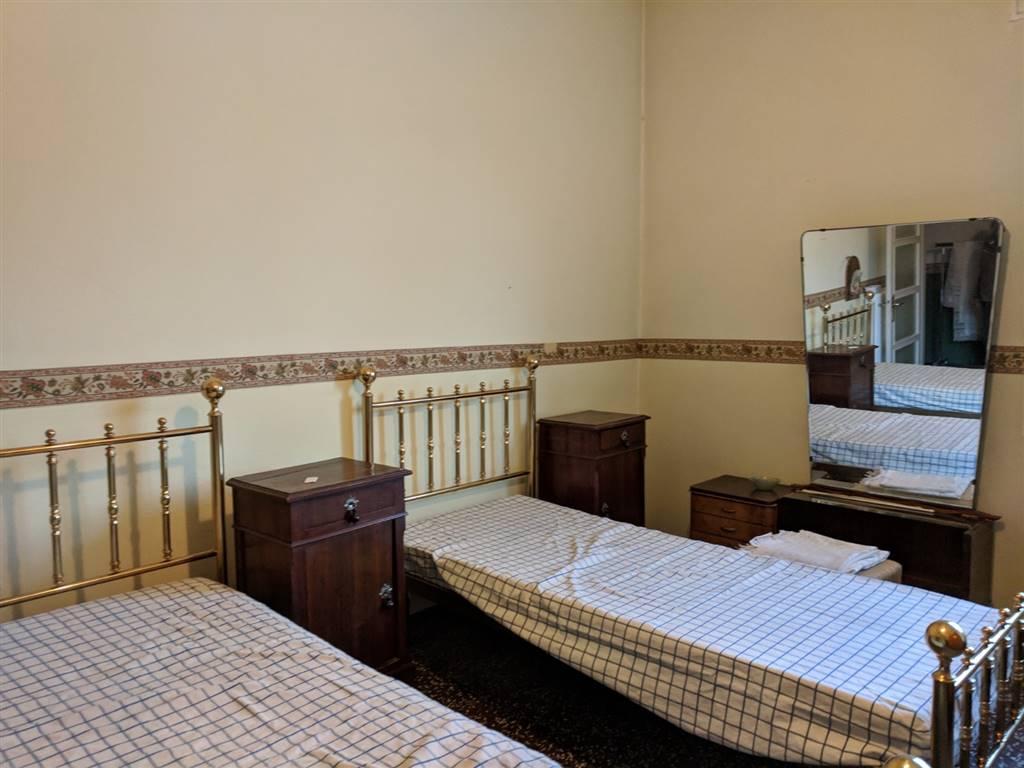 Appartamento, San Faustino, Modena