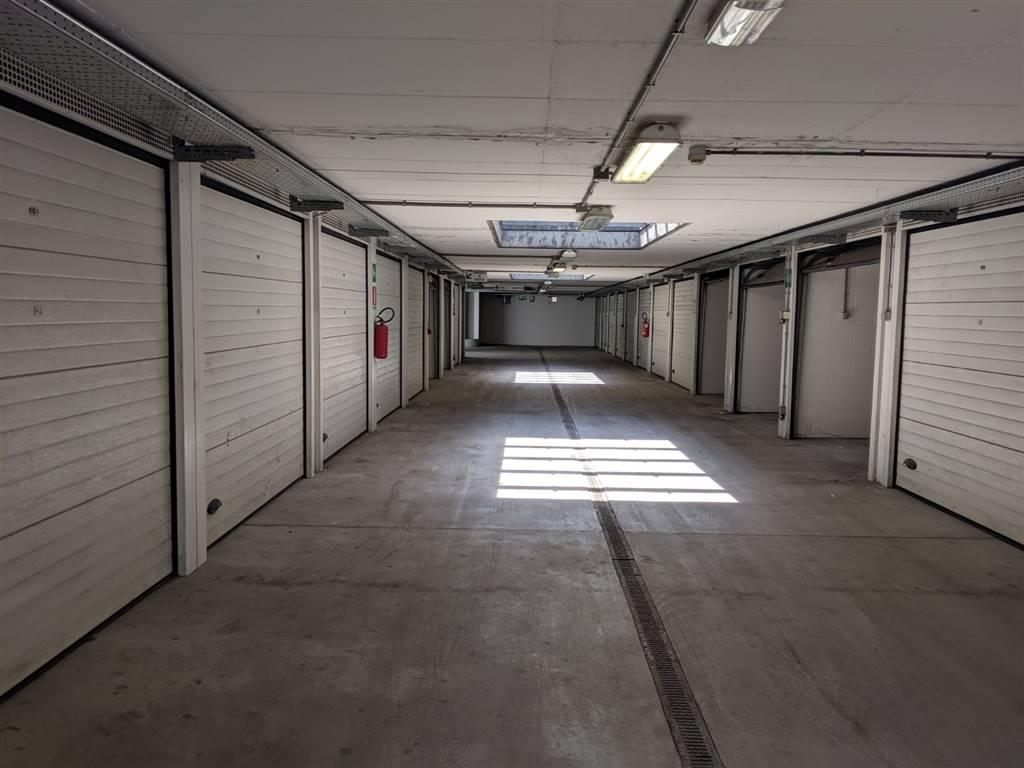 Garage / Posto auto, San Faustino, Modena