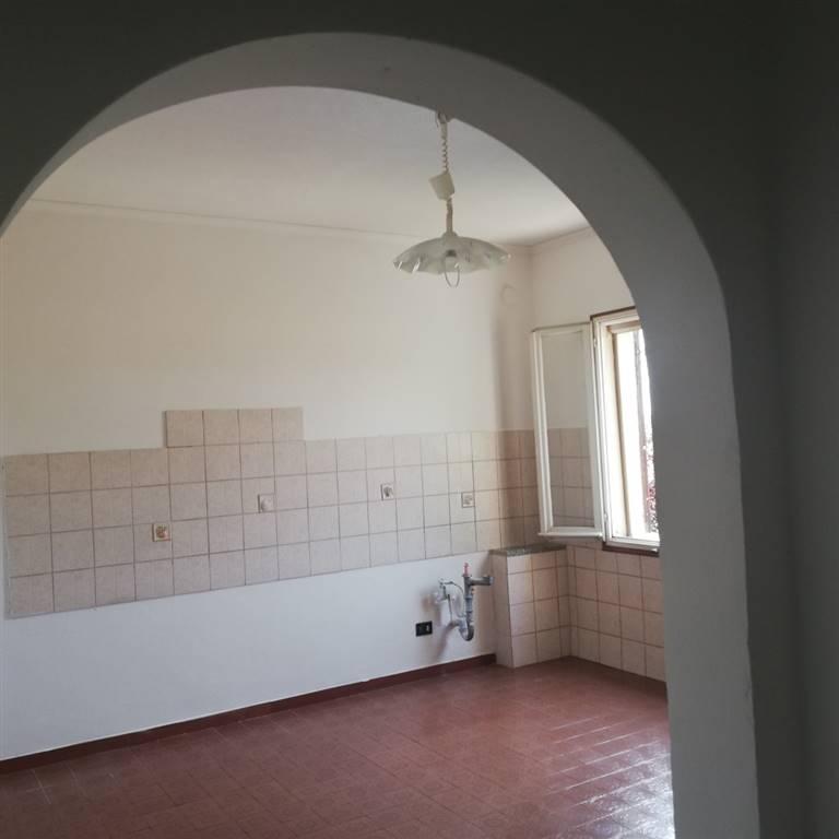 Casa singola, Castello Di Sozzigalli, Soliera, da ristrutturare
