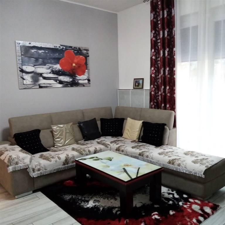 Appartamento, Sacca, Modena, ristrutturato