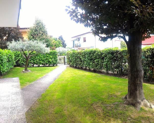 Villa a schiera, Quinto Di Treviso