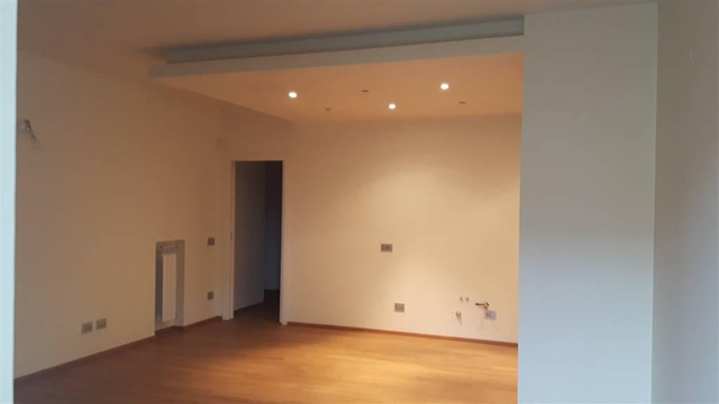 Appartamento, Infrangibile, Piacenza, in nuova costruzione