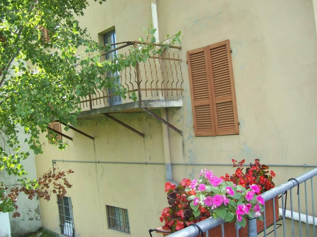 Casa semi indipendente, Piozzano, abitabile