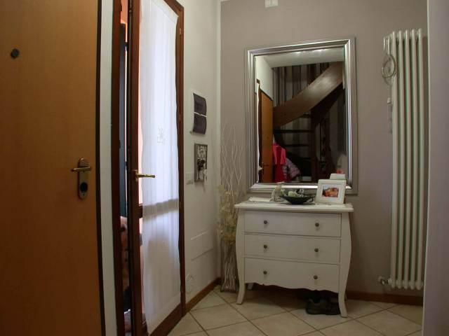 Casa semi indipendente, Santa Veneranda, Pesaro