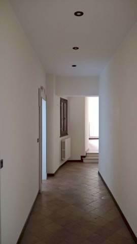 Appartamento, Centro, Pesaro