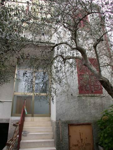 Casa semi indipendente, Pantano, Pesaro, da ristrutturare
