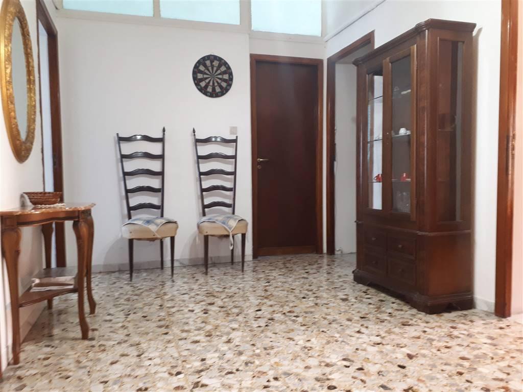 Foto ingresso appartamento