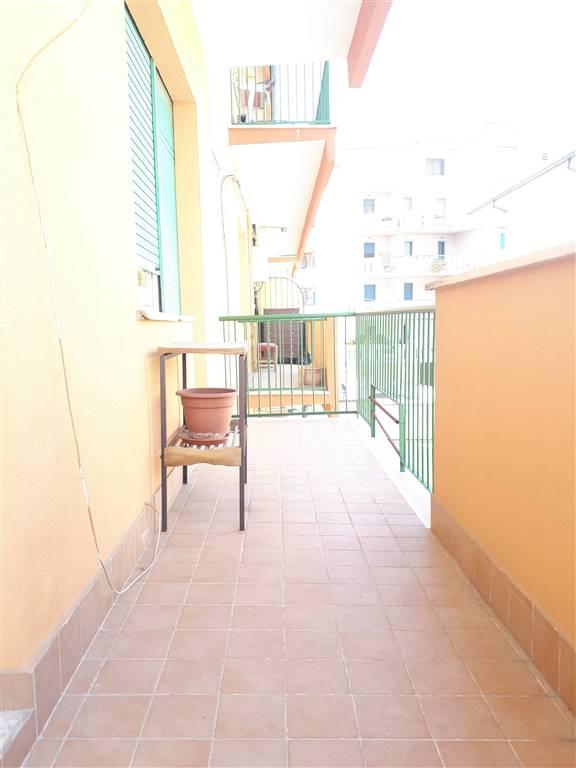 Foto balcone
