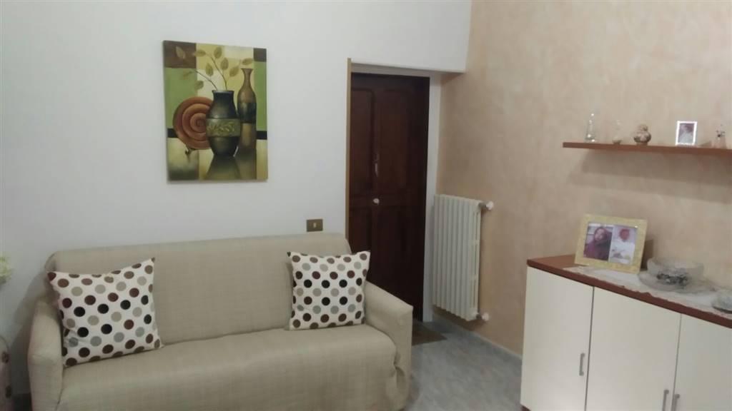 Appartamento in vendita a Cava de' Tirreni, 2 locali, prezzo € 170.000 | CambioCasa.it