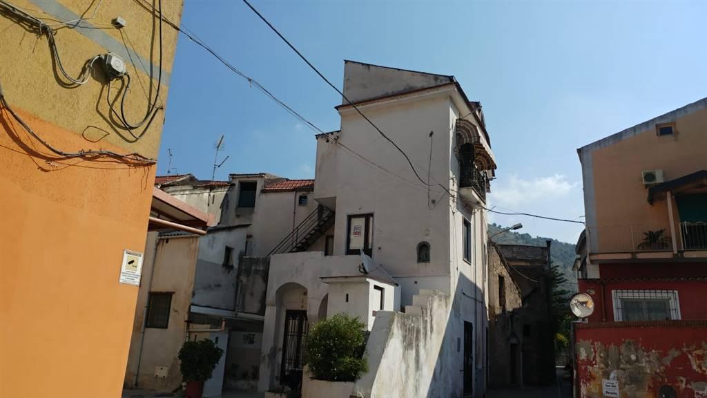 Soluzione Semindipendente in vendita a Nocera Superiore, 2 locali, prezzo € 60.000   CambioCasa.it