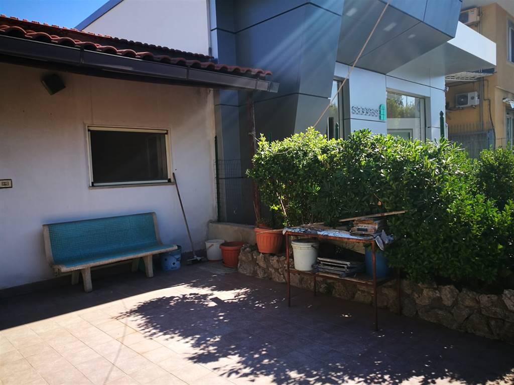 Soluzione Semindipendente in vendita a Cava de' Tirreni, 3 locali, prezzo € 139.000 | CambioCasa.it