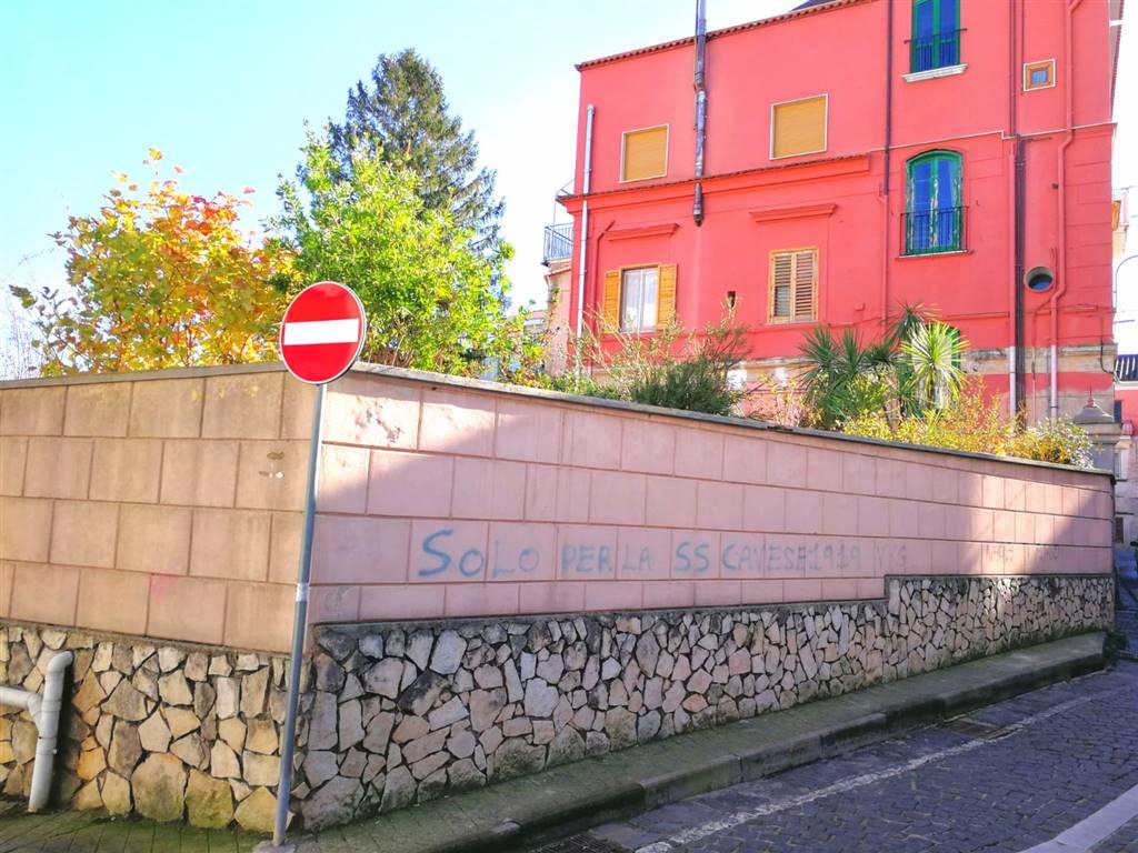 Appartamento in vendita a Cava de' Tirreni, 3 locali, prezzo € 255.000 | CambioCasa.it