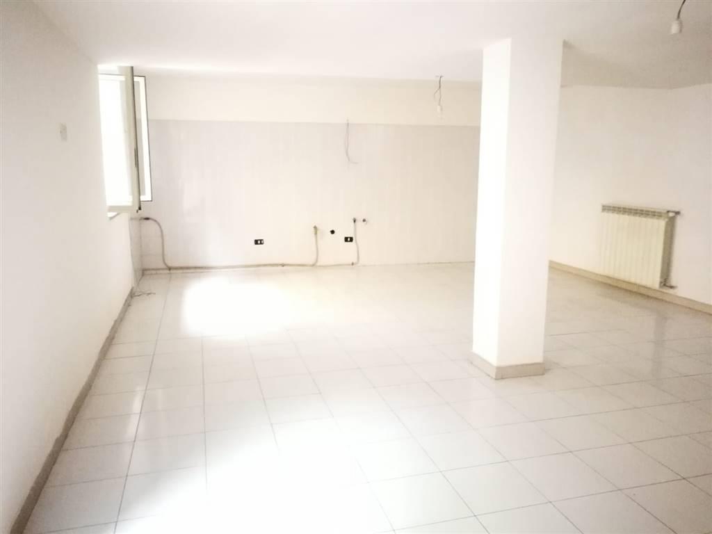 Appartamento in vendita a Nocera Inferiore, 3 locali, prezzo € 87.000 | CambioCasa.it