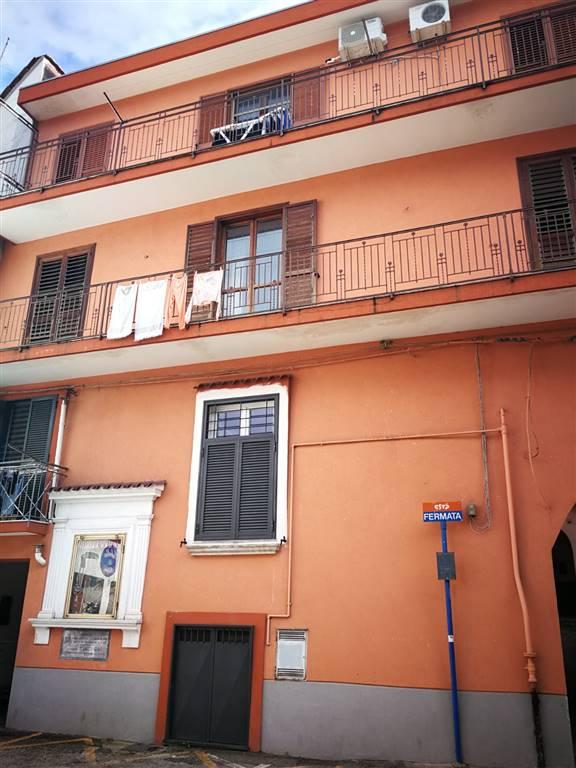 Appartamento in vendita a Cava de' Tirreni, 2 locali, prezzo € 68.000 | CambioCasa.it