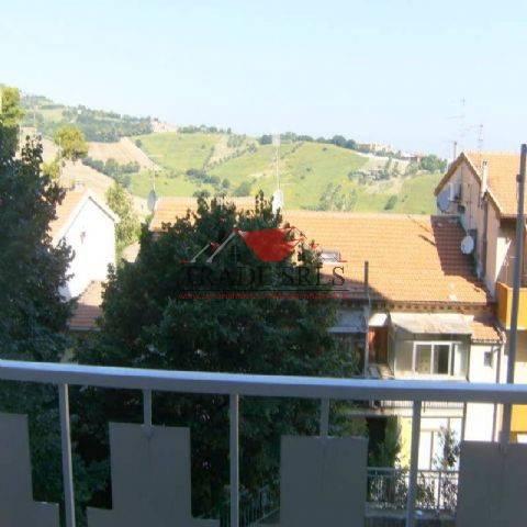 Appartamento, Pinocchio, Ancona, abitabile
