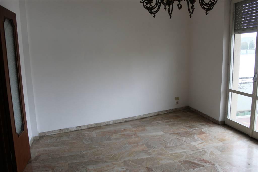Appartamento, Ancona, da ristrutturare