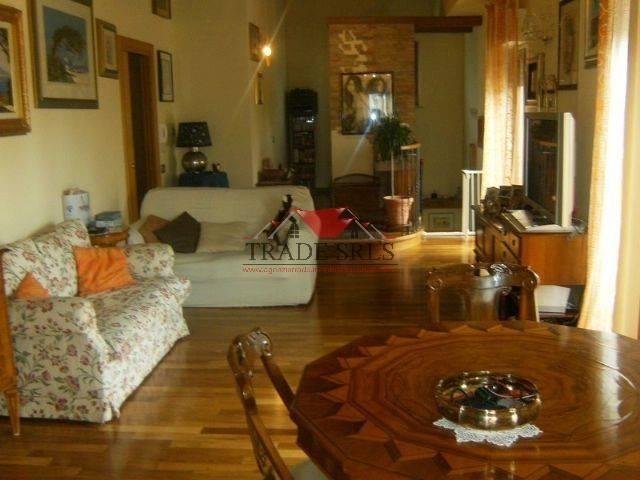 Casa semi indipendente, Candia, Ancona, in ottime condizioni