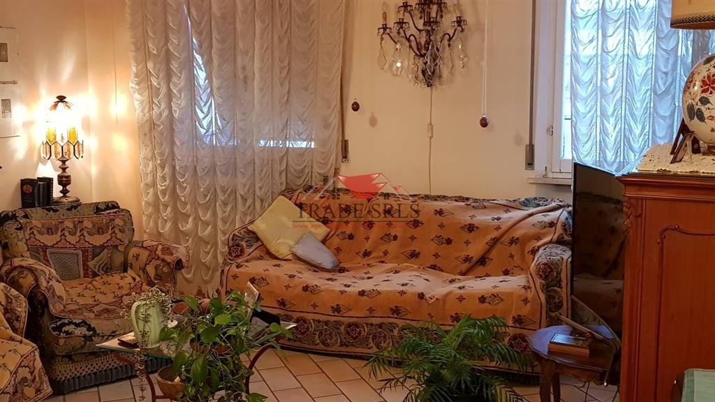 Appartamento, Ancona, abitabile
