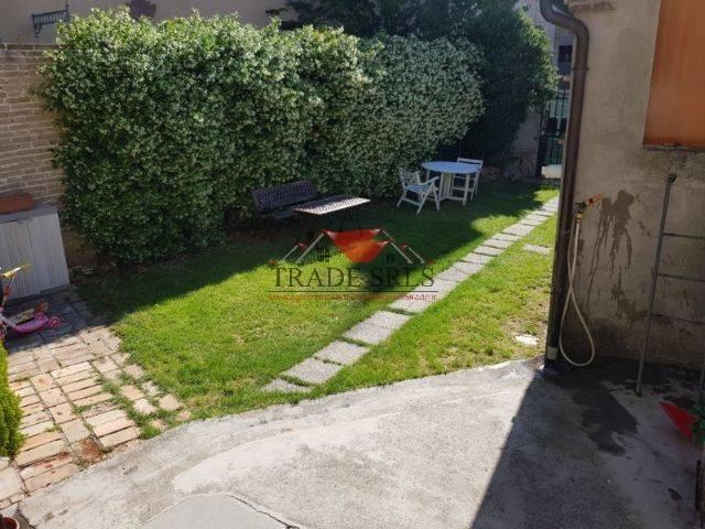 Appartamento, Montesicuro, Ancona