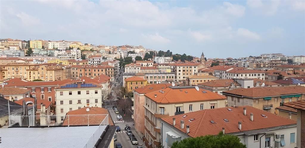 Appartamento, Borgo Rodi, Ancona, abitabile