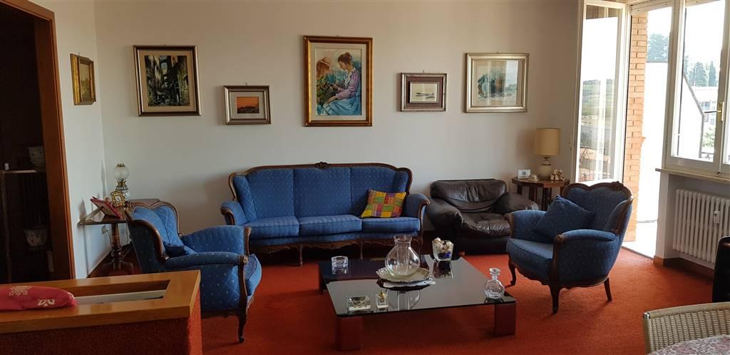 Appartamento, Borgo Rodi, Ancona
