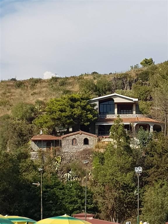 Villa, Marina Di Camerota, Camerota