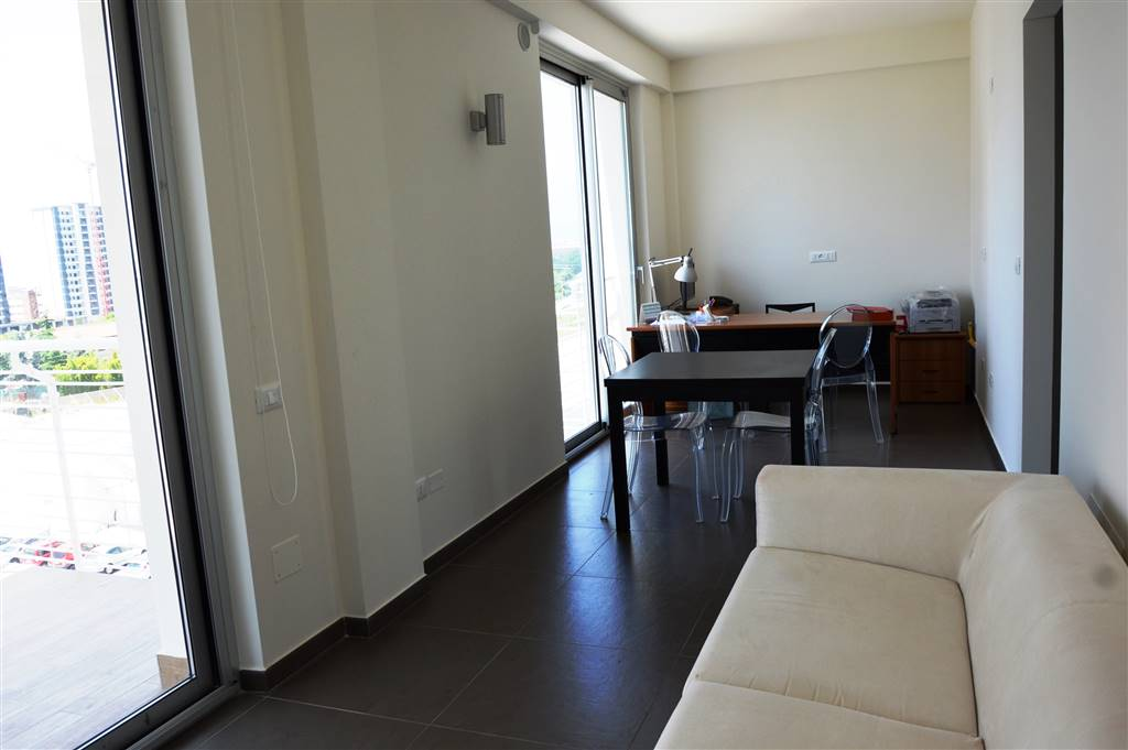 Appartamento in vendita a Salerno, 2 locali, zona Località: SAN LEONARDO / ARECHI / MIGLIARO, prezzo € 200.000 | CambioCasa.it