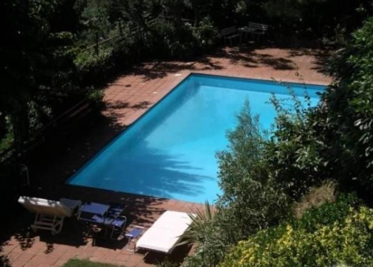 Villa, Ginestre , Sala Abbagnano , Panoramica , Casa Manzo, Salerno