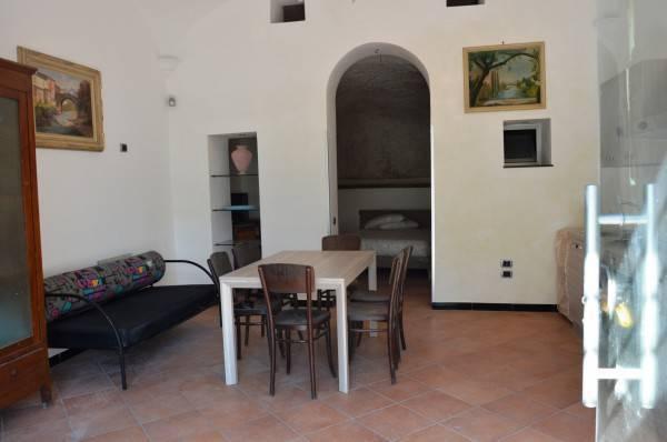 FRATTE, SALERNO, Appartamento in affitto di 35 Mq, Classe energetica: G, posto al piano Terra, composto da: 2 Vani, 1 Camera, 1 Bagno, Prezzo: € 500