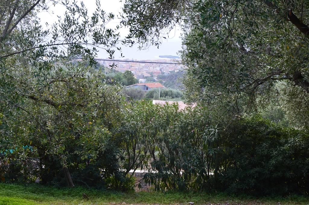 Villa, Marina Di Camerota, Camerota, in ottime condizioni