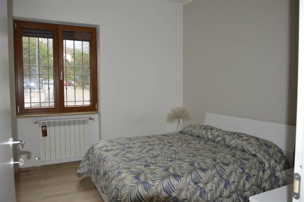 Appartamento in affitto a Salerno, 2 locali, zona Zona: Torrione, prezzo € 700   CambioCasa.it
