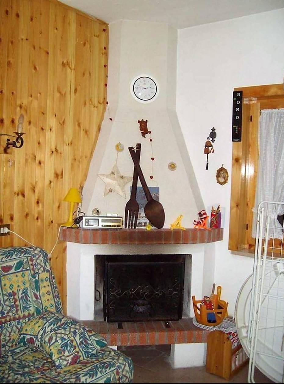 Appartamento in vendita a Palena, 1 locali, prezzo € 23.000 | CambioCasa.it