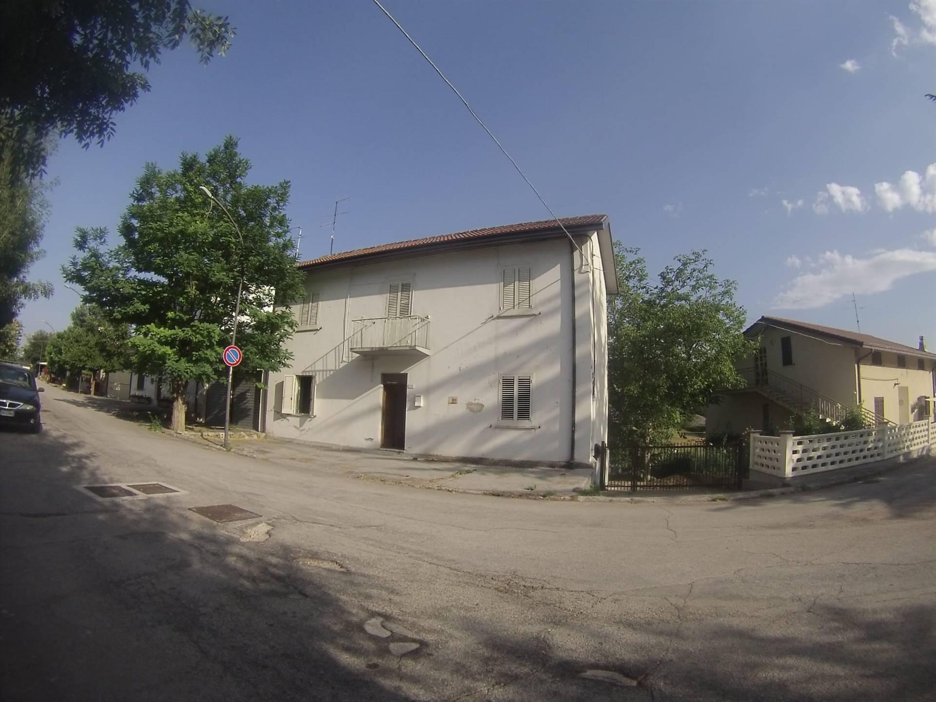Foto ID 16610273