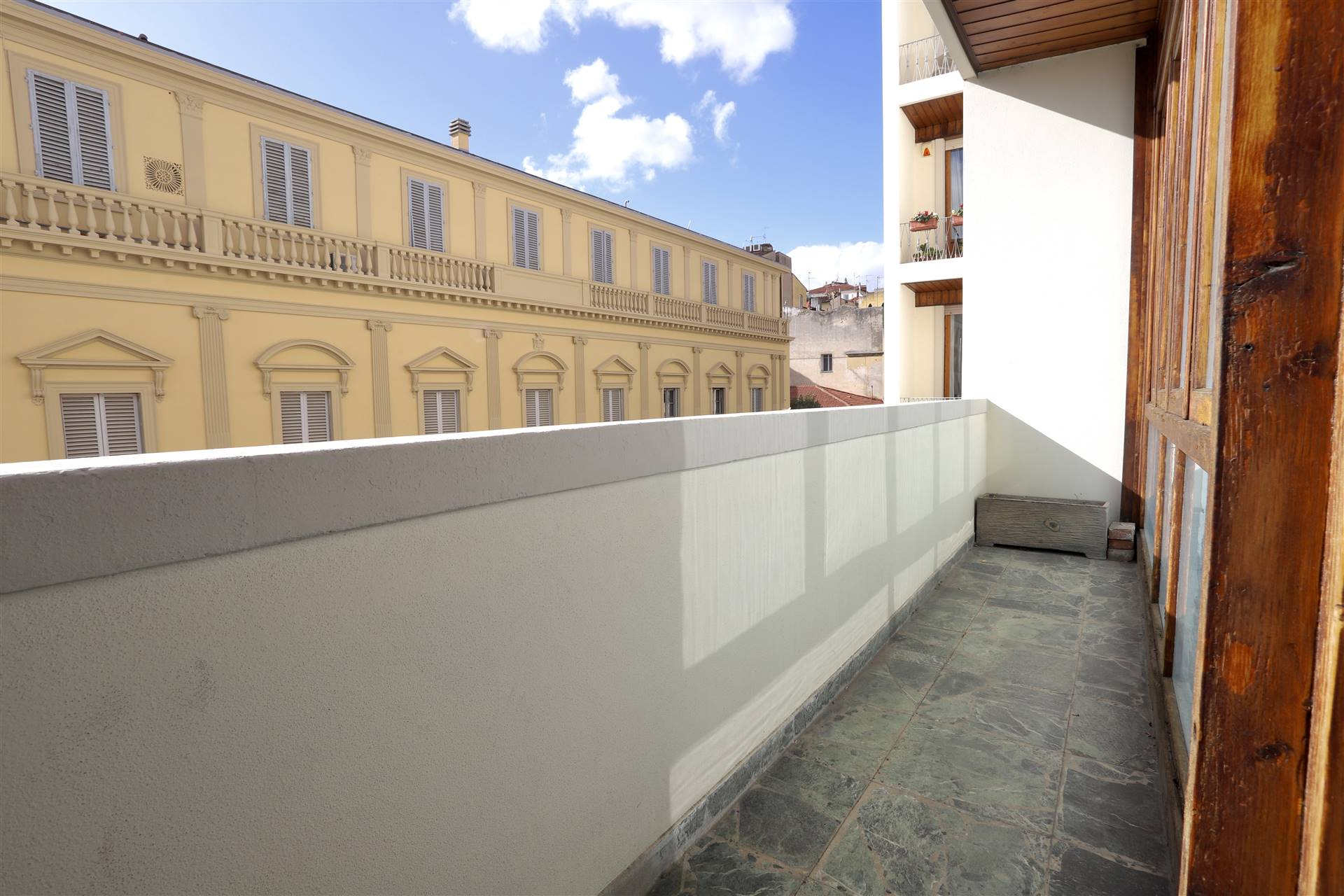 COMUNALE, FIRENZE, Apartment for sale of 210 Sq. mt., Good condition, Heating Individual heating system, Energetic class: G, placed at 2°, composed