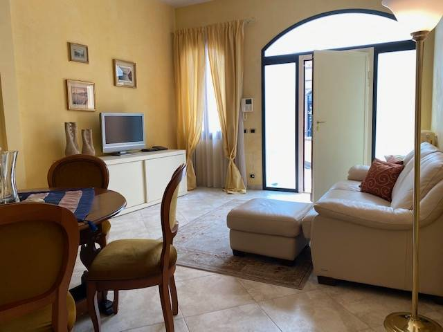 COMUNALE, FIRENZE, Apartment for rent of 75 Sq. mt., Excellent Condition, Heating Individual heating system, Energetic class: G, placed at Ground,
